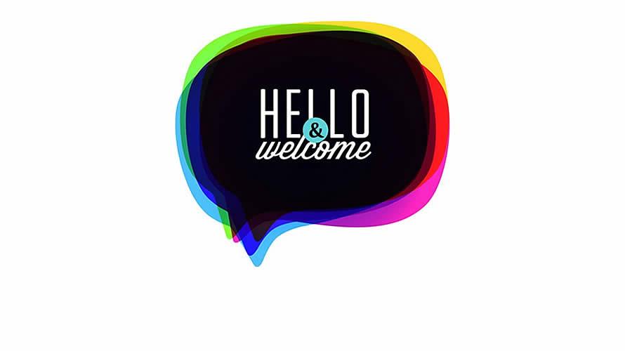 Benvenuti sul Blog di OFFICINA LADU s.n.c. di Ladu Luigino & Figli